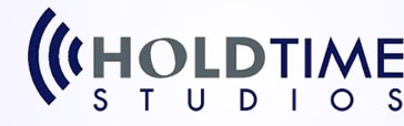 Hold Time Studios